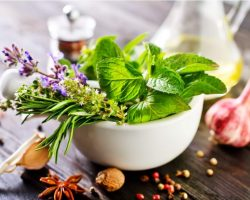 herb-and-spice