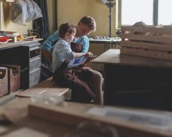 parent-and-child-in-carpentry