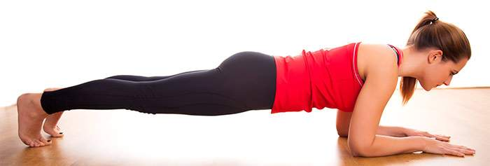 plank-exercises-to-strengthen-your-body