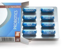 probiotics-blister-box-with-all-types