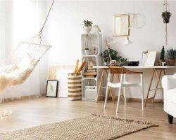 trendy-home-interior