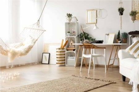 trendy-home-interior
