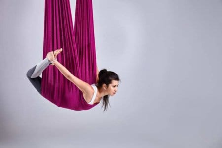 aerial-different-inversion-antigravity-yoga