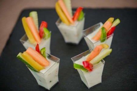 catering-desert