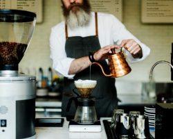 coffee-cafe-barista-apron-uniform-brew