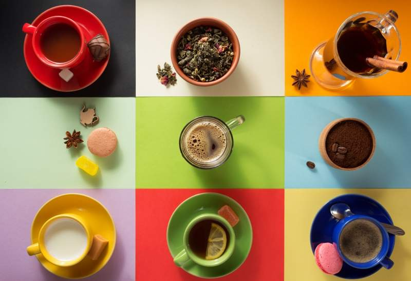 cup-of-coffee-tea-and-other-drinks