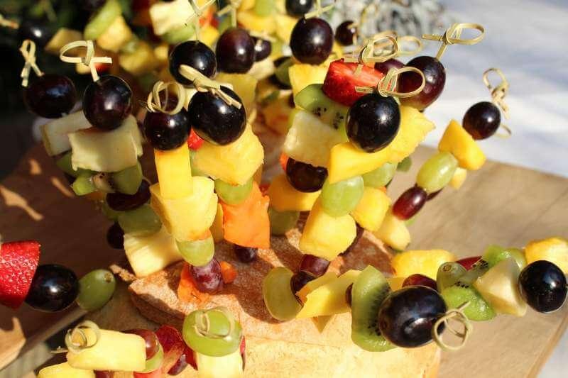 fruit-slad
