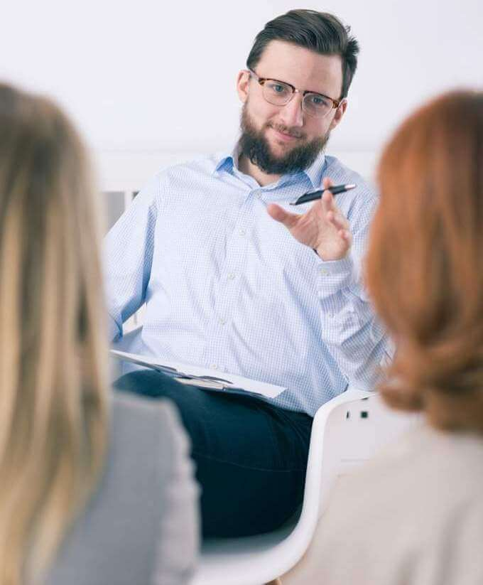 good-therapist-should-be-convincing