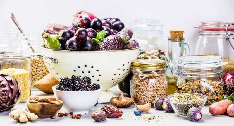 healthy-food-concept