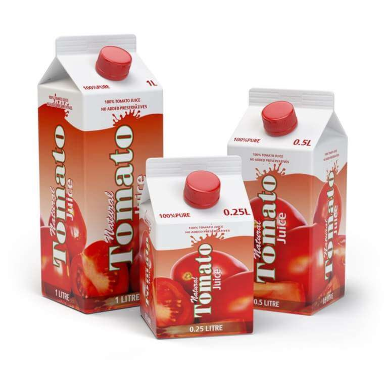 tomato-juice-carton-cardboard-box-pack