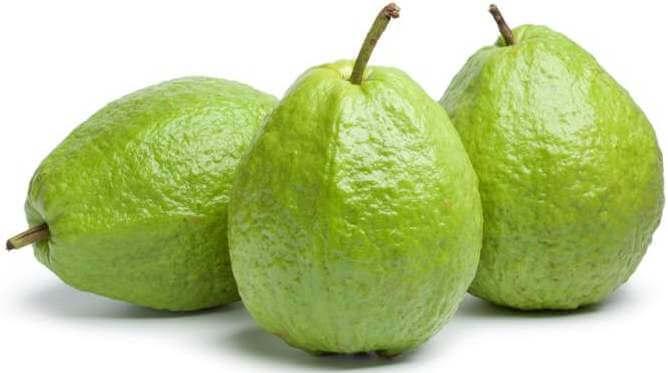 whole-fresh-guava-fruit