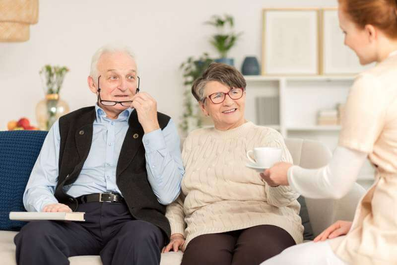 elderly-couple-and-nurse