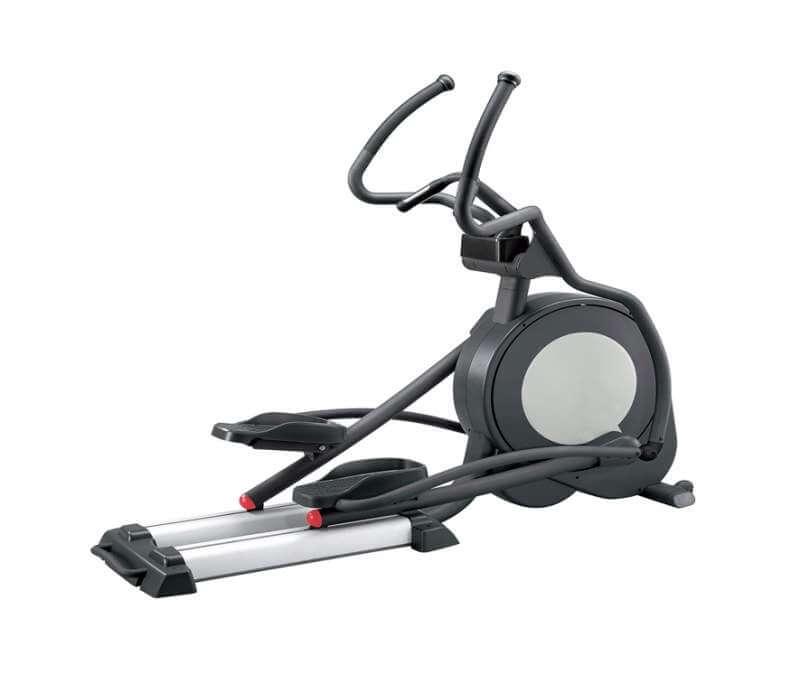 elliptical-gym-machine