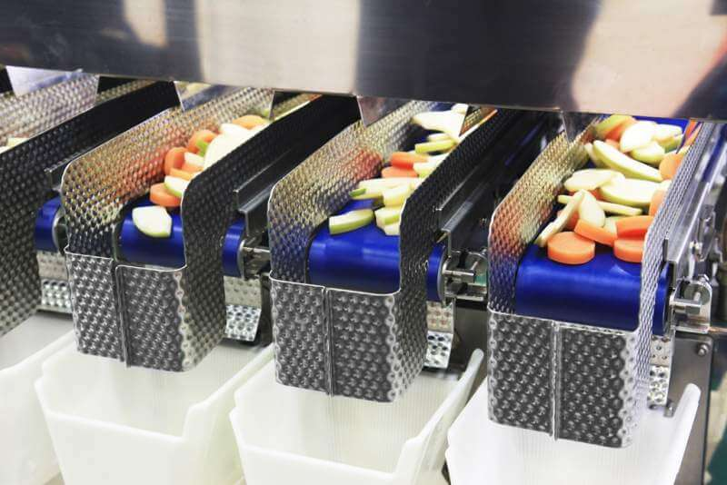 food-processing-machine