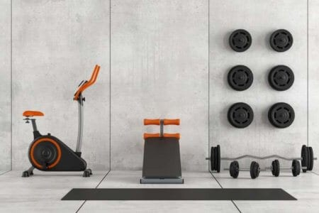 modern-room-with-gym-equipment