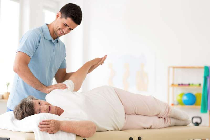 senior-rehabilitation-with-physiotherapist