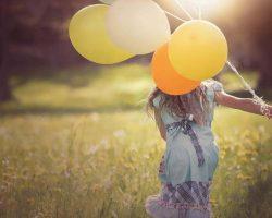 girl-ballon