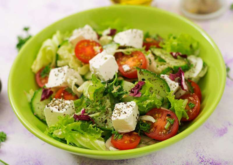 salad-of-fresh-vegetables-in-greek-style-dietary