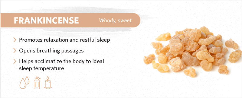 scents-to-help-you-sleep-frankincense