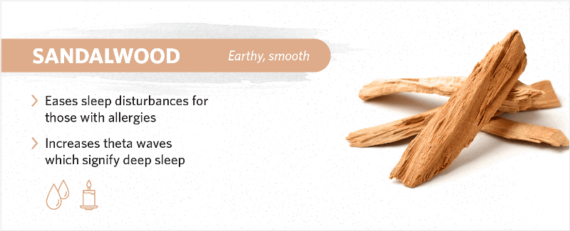 scents-to-help-you-sleep-sandalwood