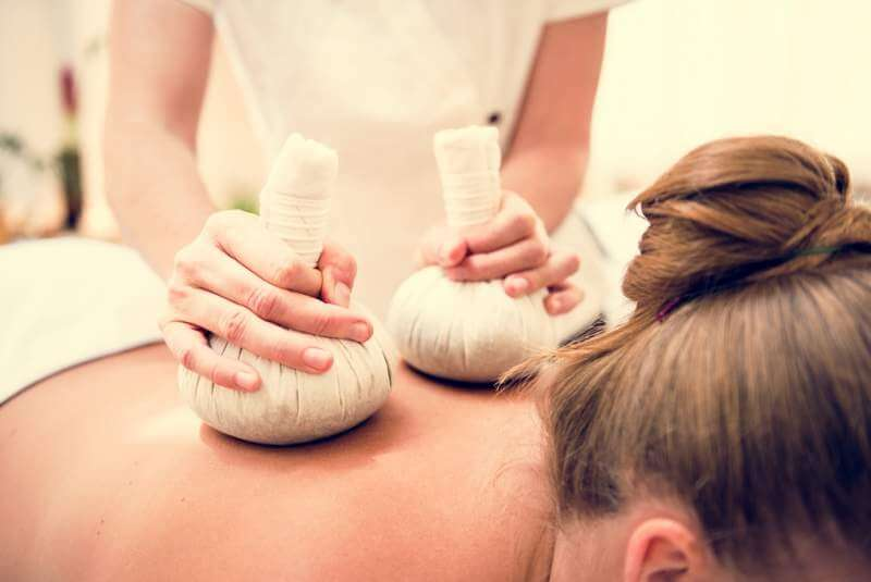 spa-salon-therapy-treatment
