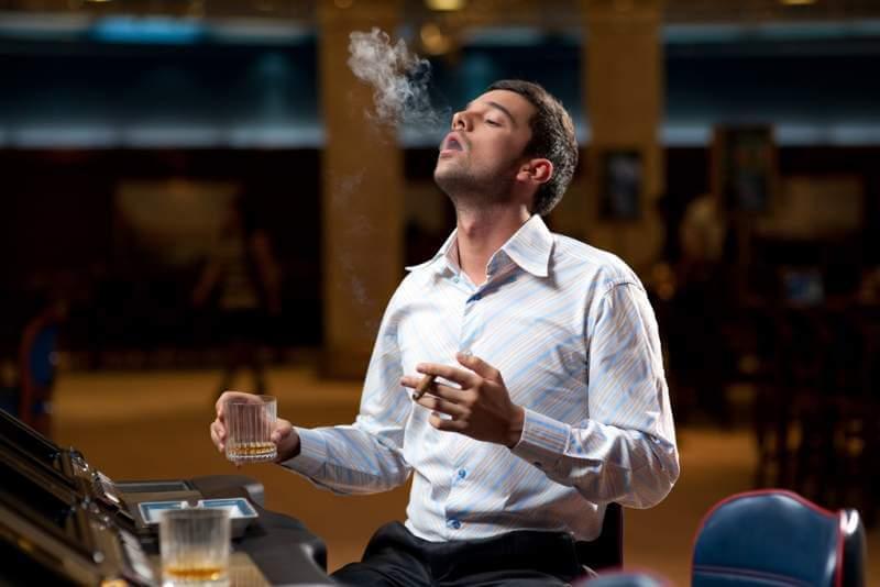 casino-smoker