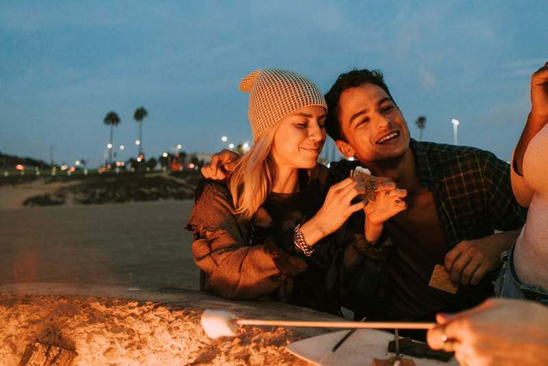 couple-having-a-s-39-more-at-the-beach