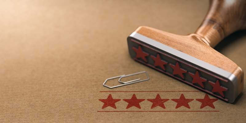 five-stars-customer-quality-review