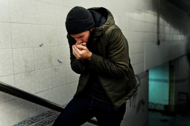 homeless-people-feeling-cold-in-winter