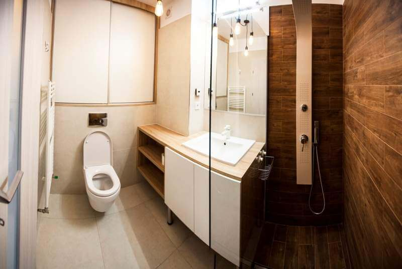 interior-of-new-apartment-modern-bathroom