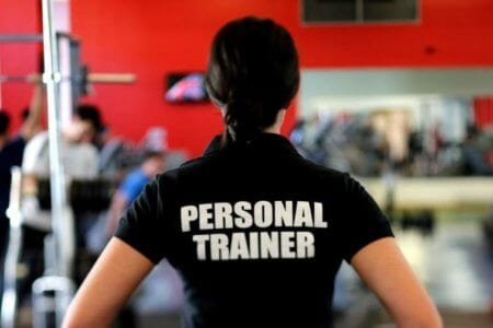 personal-trainers-london