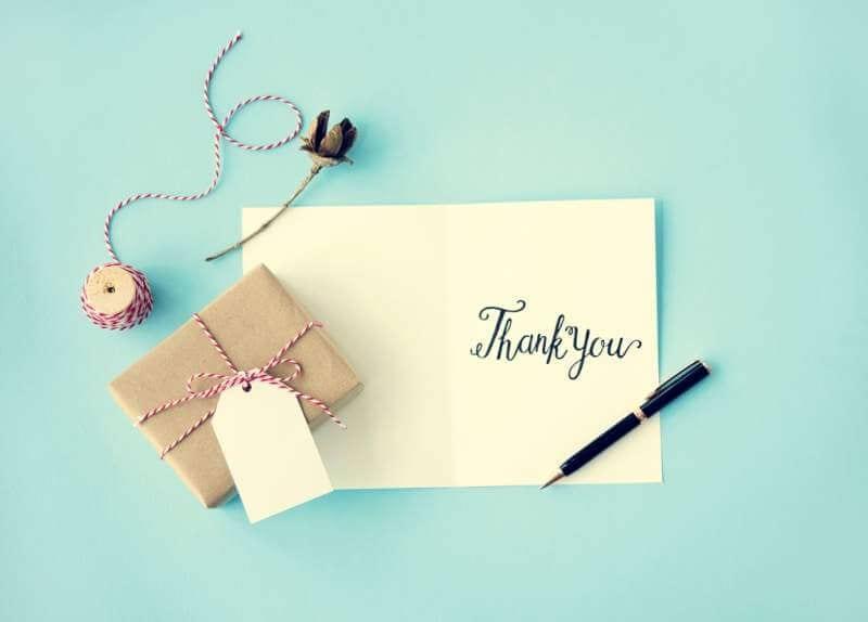 thank-you-thanks-gratitude-gift-appreciate