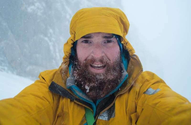 winter-misery-selfie
