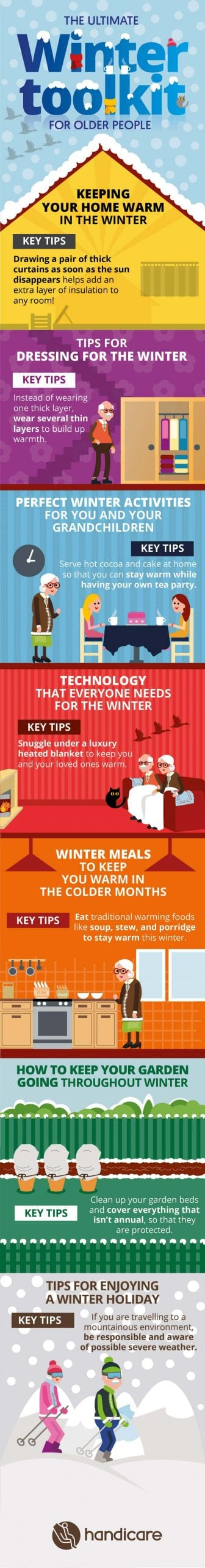 Winter-Toolkit-for-Older-People