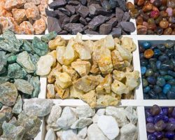 colourful-semi-precious-stones