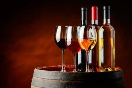 wine-in-wine-cellar