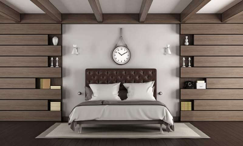 elegant-master-bedroom