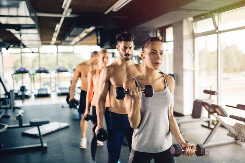 group-of-people-training-in-gym