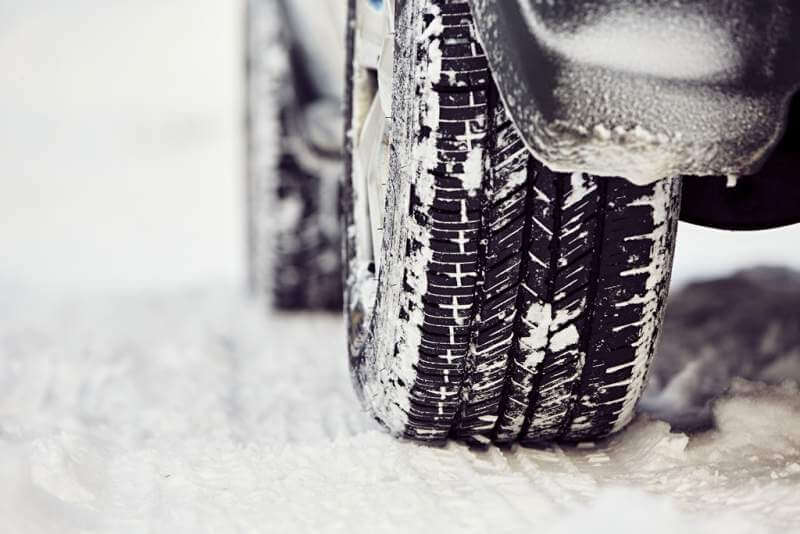 winter-tire