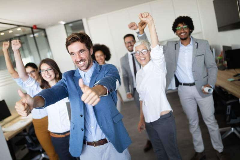 successful-business-group-of-people-at-work