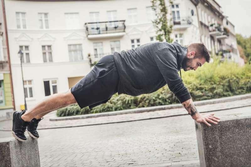athletic-man-training-on-a-street