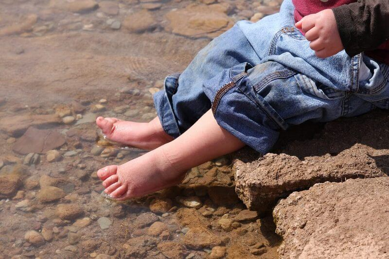 fun-toes-baby