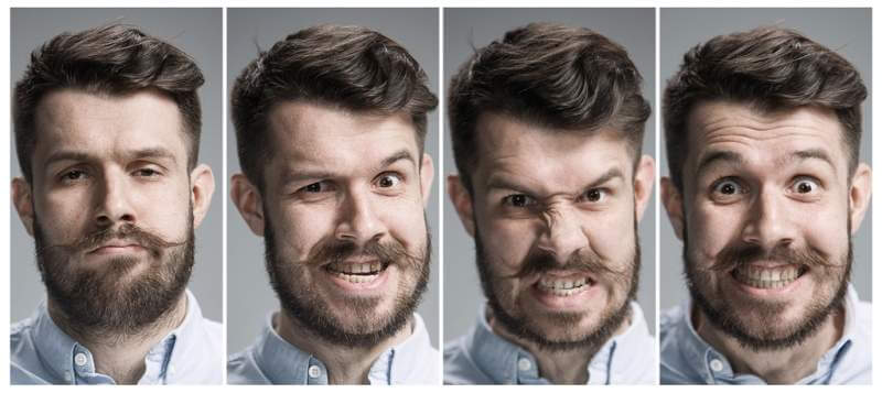collage-of-angry-emotions