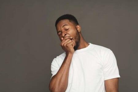 facial-expression-emotions-friendly-black-man