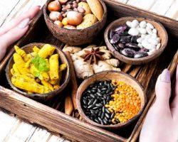 ingredients-of-healthy-food