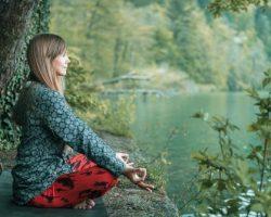 present-moment-mindful-meditation