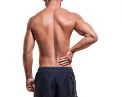 man-with-pain-in-shoulder