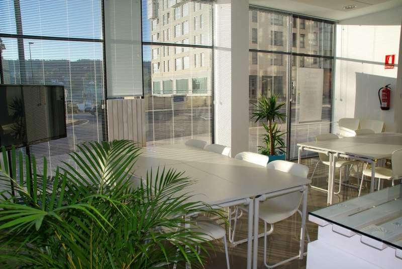 apartment-architecture-chair