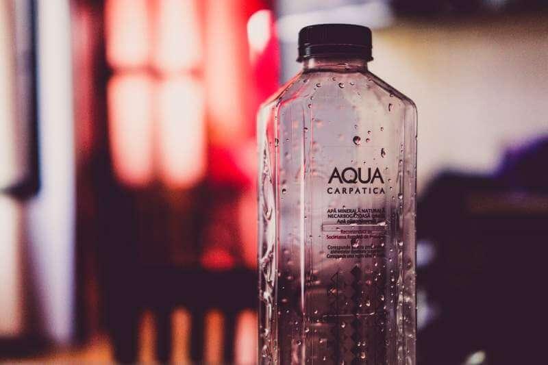 blur-bottle-brand