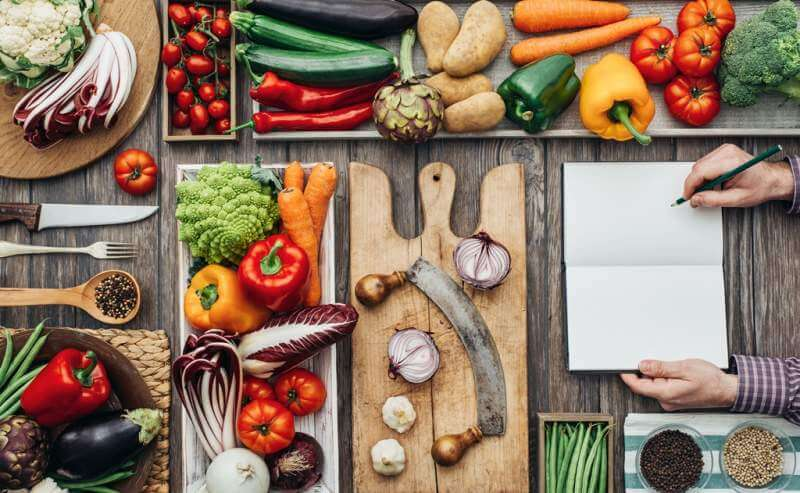 healthy-eating-and-cooking
